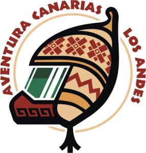 Nuestro Logo aventurero