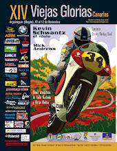Cartel de la Edición 2006