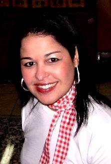 Blog de Erica Amorim