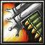 Rattletrap - The Clockwerk Goblin's Battery Assault