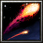 Rattletrap - The Clockwerk Goblin's Rocket Flare
