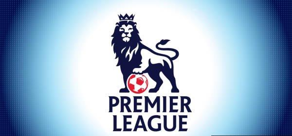 http://1.bp.blogspot.com/_2EvvcN29oYM/SoZxRtD-X3I/AAAAAAAAAAg/4Dv6hy6_qWA/S1600-R/English-Premier-League-Wallpaper-963.jpg