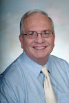 Gregory L. Jackson