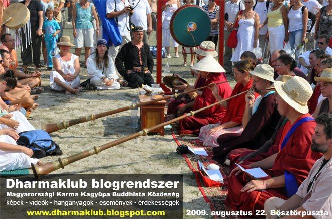 Bösztörpuszta_2009