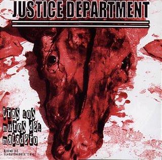 [Imagen: JusticeDepartment.jpg]