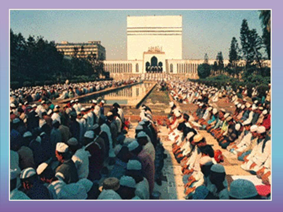 Best Bangladesh Eid Al-Fitr Feast - eidul  Pictures_208360 .jpg