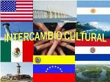 Intercambio Cultural