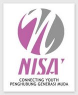 WEB NISA' MALAYSIA (click image)