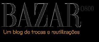 bazar0800