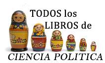 680 NUEVOS LIBROS DISPONIBLES- BUSCAR CARPETA DE NOVEDADES