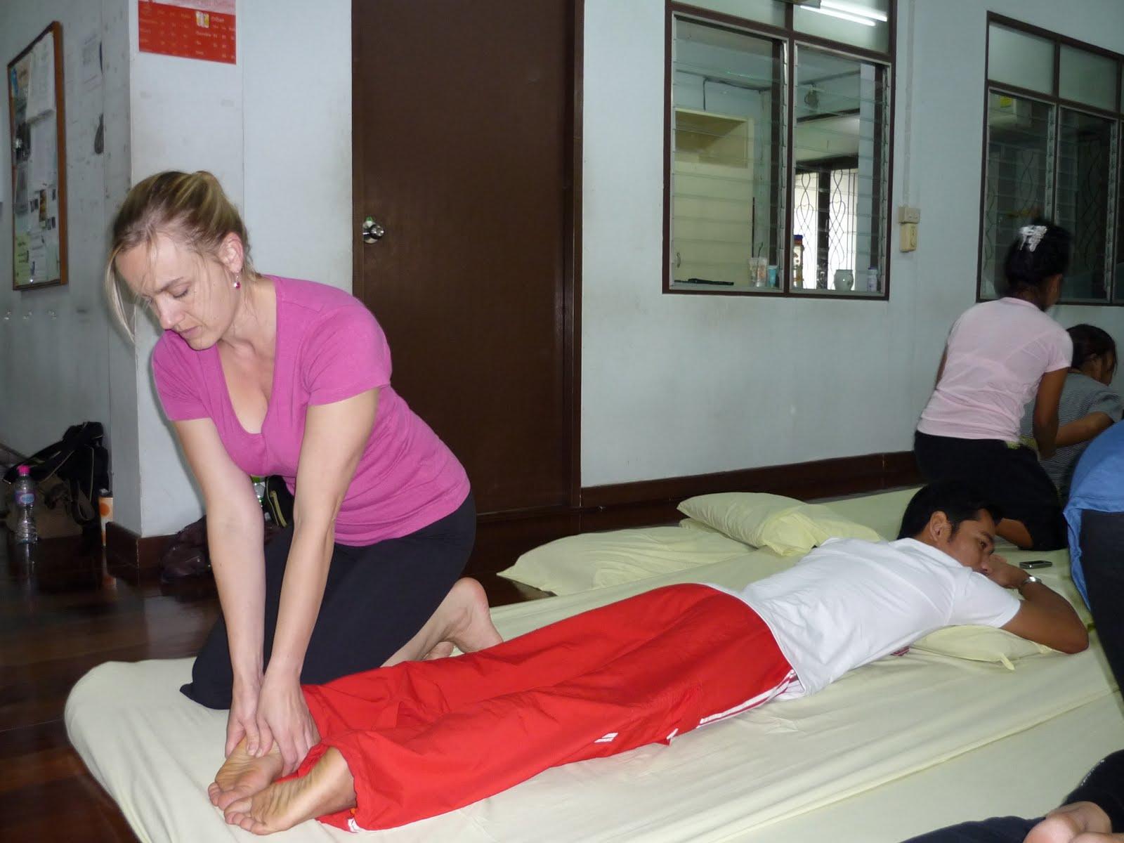 xx o massage i uddevalla