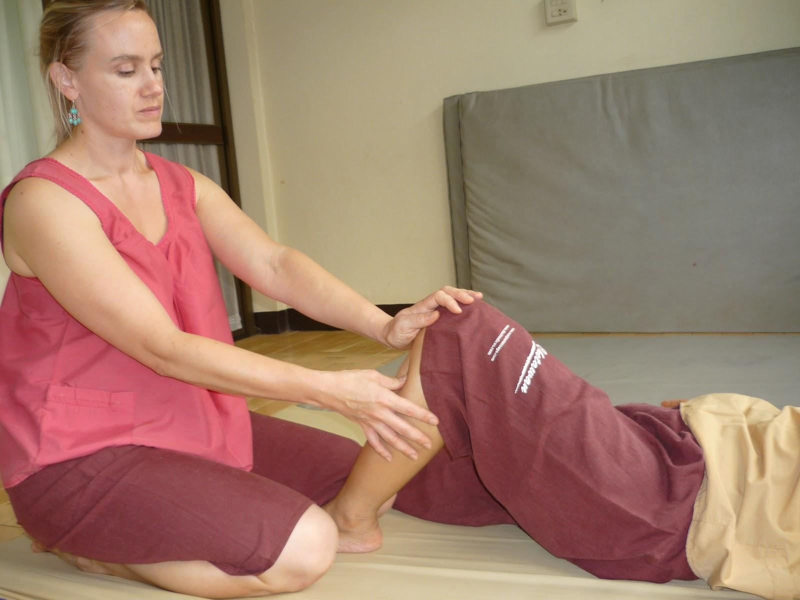 Pregnancy Yoga Leamington Spa