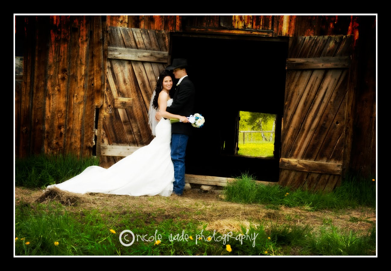 nicole wade photography tyler and sheena thomsons