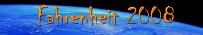 Fahrenheit 2008