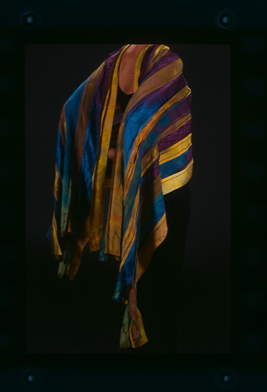 [blue,purple,gold+shawl.jpg]