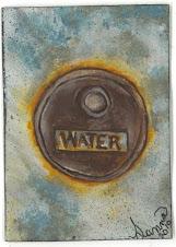 Rusty Well