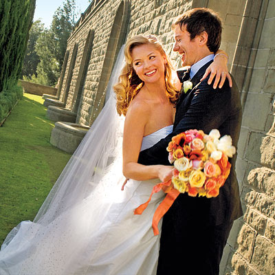 List of Celebrity weddings in May 2004 - FamousFix List