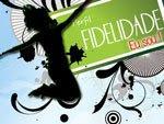 PERFIL FIDELIDADE - NOVEMBRO