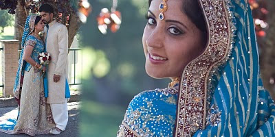 Traditional Wedding Photography on Lostracco Photography  Traditional Indian Wedding