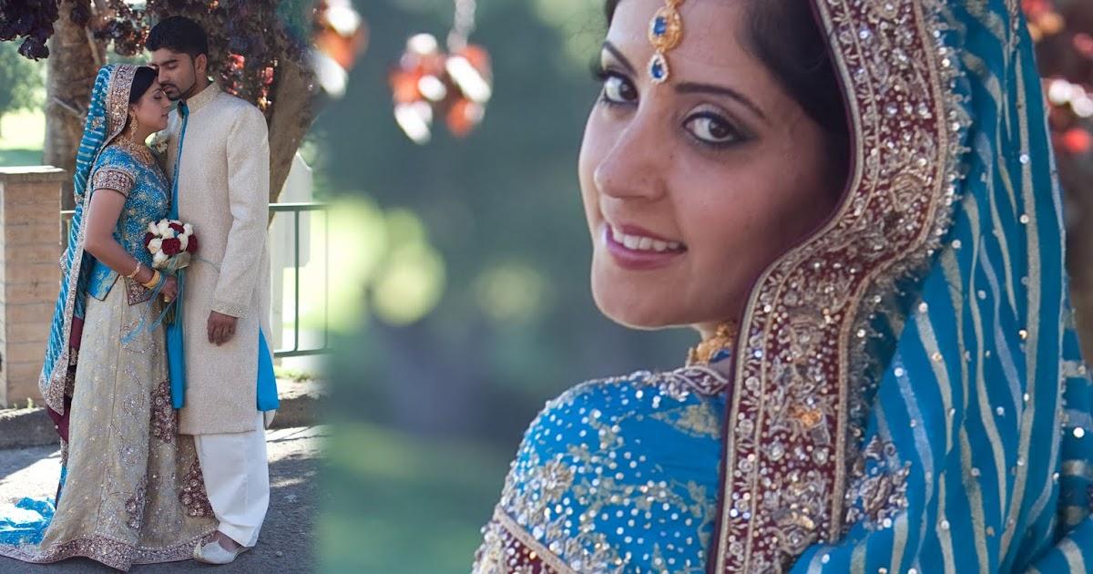Свадьбы в индии в фото