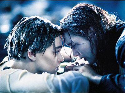 titanic+door+scene.jpg
