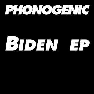 Phonogenic :: Biden EP