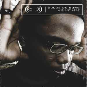 Culoe De Song Feat Busi Mhlongo :: Webaba