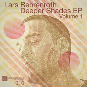 Lars Behrenroth pres :: Various Shades Volume 1