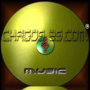 Micado :: Club 29 EP
