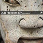 Martin Dawson  ::  Dub Freedom EP