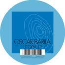 Oscar Barila :: Utopia