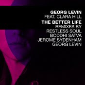 Georg Levin :: The Better Life
