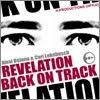 Alexi Delano and Cari Lekebusch  :: Revelation