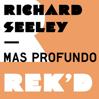 Richard Seeley :: Mas Profundo