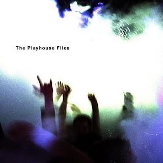 VA :: The Playhouse Files