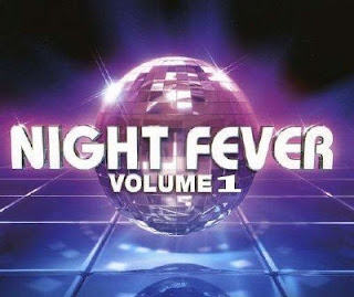 VA  :: Night Fever (Volume One)