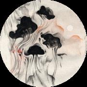 Mathias Kaden ::  Studio 10 Remixes #1