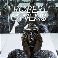 Robert Owens :: Art