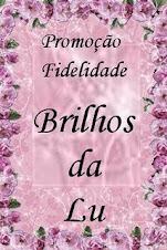 promoção da fidelidade