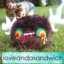 loveandasanwich