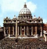 Gambar dalam Agama Katolik