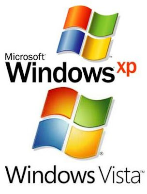 XP vs. Vista