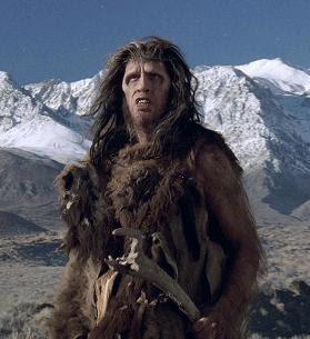 http://1.bp.blogspot.com/_2Gh_jKNFuSw/Re7sEsrSXoI/AAAAAAAABe4/fU8fUalv9zI/s400/caveman.jpg