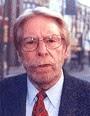 Arthur Locke