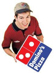 Dominos Delivery Driver Jobs in San Antonio | Glassdoor
