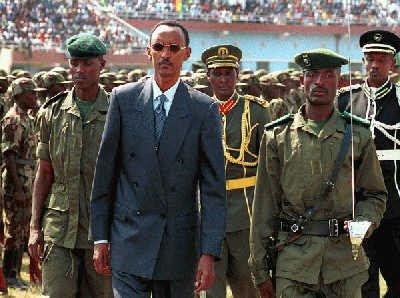 http://1.bp.blogspot.com/_2Gm2p6xDm5I/Sw25Y3tGn-I/AAAAAAAAAkU/GP5tZaDdb0w/s400/kagame.jpg
