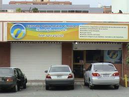 Centro Podologico Florido