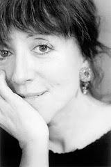 Guillermina Motta. És cantautora i intèrpret de cançons, locutora de ràdio, i també ha fet d'actriu