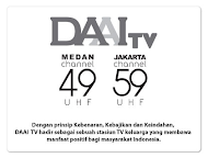 DAAI TV