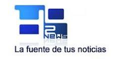 H2O NEWS